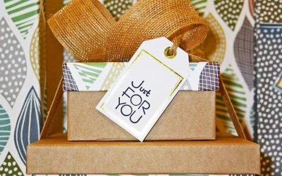 5 sposobów jak pozytywnie zaskoczyć klienta tak, żeby ponownie u nas kupił