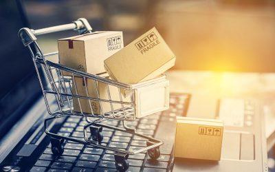Znaczenie wytrzymałości opakowania w dostawie e-commerce
